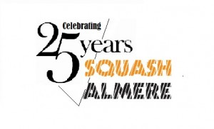 nieuwe logo squash