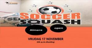 soccersquash