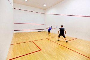 Torneio-de-Squash-movimenta-este-sábado-em-Natal